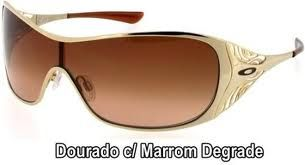 72dac1b2ada4c Oculos Oakley Liv Polarizado « Heritage Malta